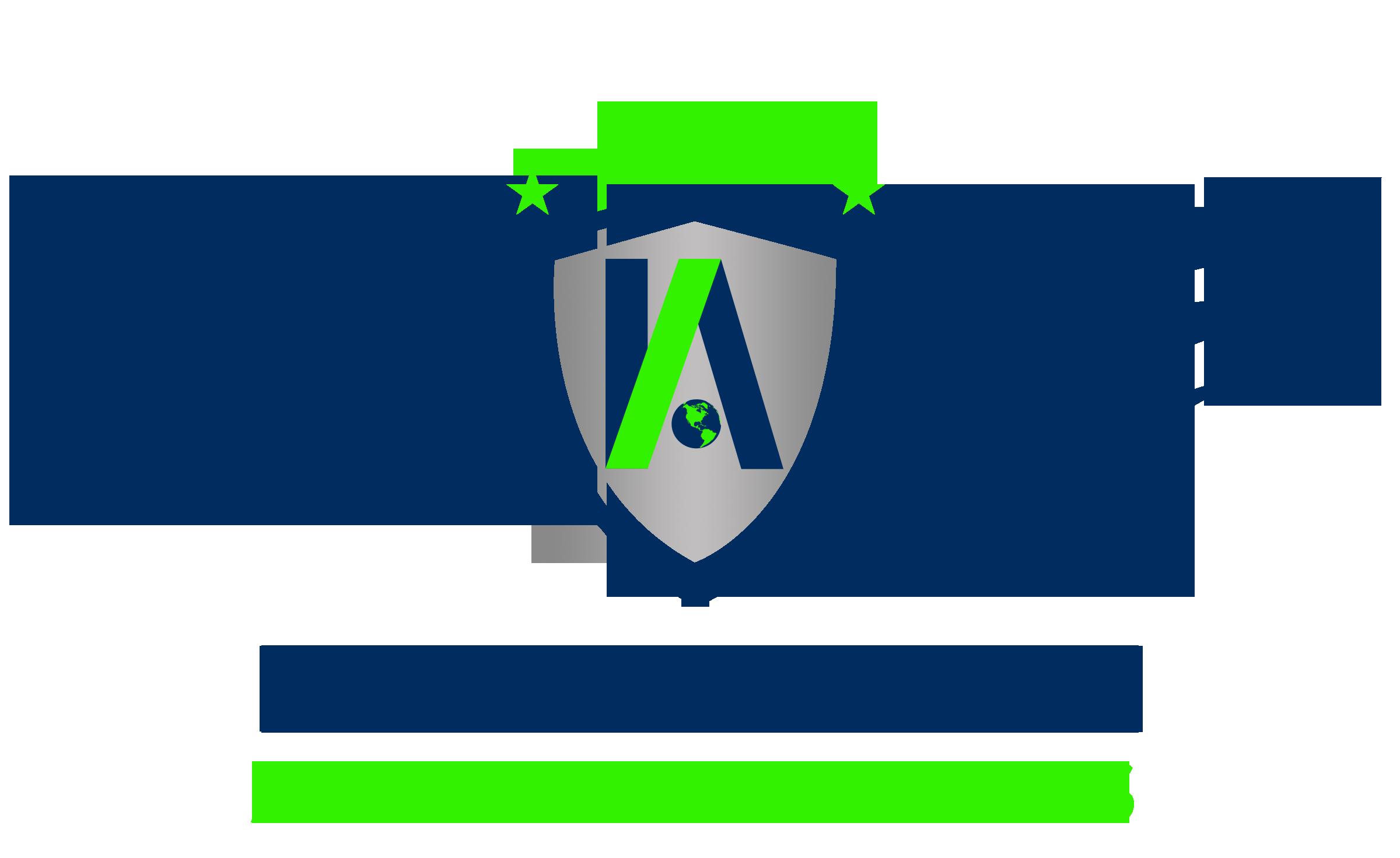 Immunization Ambassadors